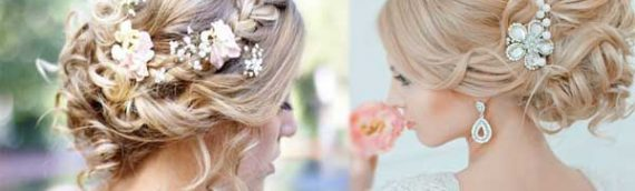 Be Special On Your Wedding Day