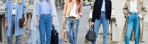 Hey there fashionistas..! Here are some Fashion Style Tips