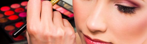 Makeup And Hair Care Tips To Keep Your Skin Young And Lively
