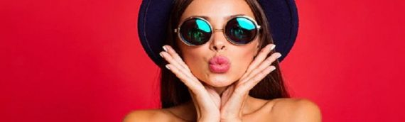 Natural Beauty tips that every women should follow