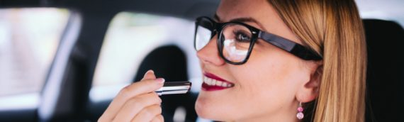 A complete guide of beauty tips for women