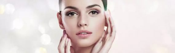 Woman Based Fashion and Beauty Tips