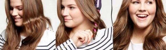 Some Trendy Hairstyles For Teens