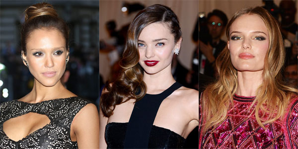 Hairstyles-for-this-Season