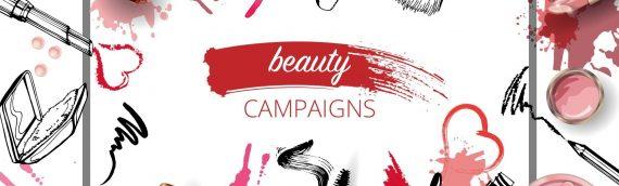 Digital Marketing trends overtaking beauty industry
