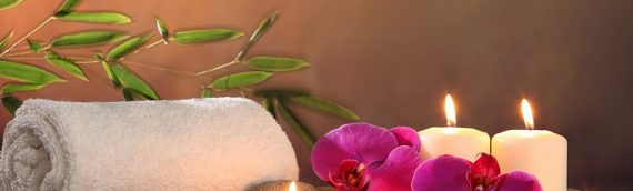 Spa and Massage – A Must to keep your skin healthy in the present Digital World.